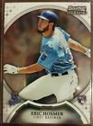 Eric Hosmer Rookie Cards Checklist and Guide 12