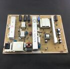 Brand New T-Con Board V520H1-C06 M$35-D025860 LCD Controller For Samsung 46