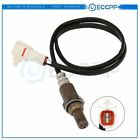 For Suzuki Grand Vitara XL 7 Chevy Tracker Downstream Rear Oxygen Sensor O2 02