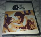 Day For Night R1 DVD OOP NEW Francois Truffaut NOT SNAPCASE 1973 2006 Movie