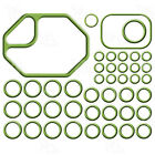 AC System Seal Kit fits 1992 2004 Toyota Tacoma Camry 4Runner FOUR SEASONS