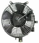 A C Condenser Fan Assembly fits 1989 1997 Geo Metro APDI
