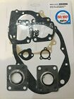 Suzuki GT 125 - Complete set of engine head gasket - 88350030