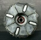 99 Honda Rebel 250 CMX250C CMX250 CMX  OEM REAR WHEEL SPROCKET CUSH DRIVE damper