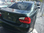 2008 BMW 3-Series 328i 2008 for $500 dollars