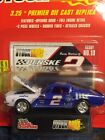 1997 Rusty Wallace Miller Lite Stock Rods 164 Die Cast Rare Mustang