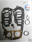 Yamaha RD 125 (AS3) - Complete set of engine head gasket - 88260110