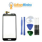 LG Optimus G Pro E980 Touch Screen Glass Digitizer Replacement 5.5