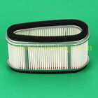 Air Filter For JOHN DEERE AM104560 M97211 170 175 LX172 LX176 Lawn Tractor