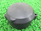 TZR50 stock engine cover 3 TU Disconnect the car production no cracks