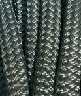 200 1 2 polyester double braided great for halyard or sheetline USA made