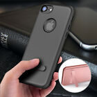 Mosafe Kickstand Shockproof Protective Hard Case Cover For iPhone 7 7 Plus