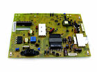 Toshiba 50L1400U Power Supply Board PK101W0350I