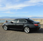 2010 BMW 5-Series 528i 4dr for $10500 dollars