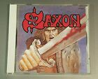 Saxon - Saxon RARE Japan Import CD TOCP-8371