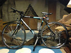 Coyote Everglade race road hybrid bike in excellent condition