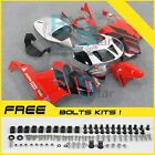 Fairings Bodywork Bolts Screws For HONDA VTR1000 RVT RC51 SP1 SP2 2000-2006 04