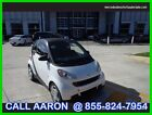 2008 Smart fortwo WE SHIP below $3800 dollars
