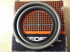 NEW Federal Mogul 4148 National Oil Seal FREE SHIPPING