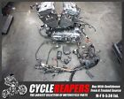 C419 2013 Harley Davidson Sportster 72 XL1200 V Engine Motor Runs Excellent Kit