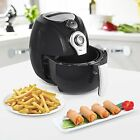 Air fryer rapid low fat technology For Healthy Oil Free Cooking - 3.5 Liter
