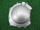 YAMAHA Used Motorcycle Parts Stock engine cover FZR250 3 LN HX 1 choke no