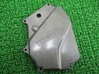 Used TRX850 stock engine cover on 4 NX Disconnect the car production no cracks