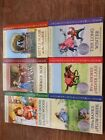 little house 6 book set collector color my fathers world prairie primer sonlight
