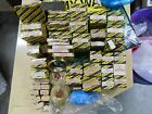 Alliance Classic Rotary Antenna NOS Parts Huge Lot of Over 50 Pieces Motors Tran