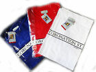 Coronation Street T Shirt - Official Vintage Product - Bargain Price - CLEARANCE