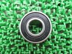 YAMAHA New Motorcycle Parts TZR125 genuine rear wheel bearing TZR50 93306-20226