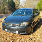 2006 Scion tC Base Coupe for $1000 dollars
