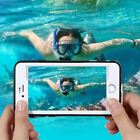 Waterproof Case PC TPU Shockproof Phone Cover For iPhone 7 7 Plus for Samsung S7