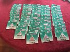 Huge Lot Of Girl Scout Brownie Daisy Patches Books