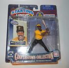 2001 HASBRO STARTING LINEUP 2 SLU WILLIE STARGELL PIRATES FIGURE NEW IN PACKAGE