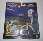 1999 HASBRO STARTING LINEUP SLU SAMMY SOSA CUBS ACTION FIGURE NEW IN PACKAGE NIP