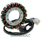 Stator for Arctic Cat 400 Automatic Transmission 4X4 FIS TRV TBX VP 2003-2008