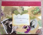 Recollections Photo Scrapbook Guide for Creating Your Own Family Album Murphey