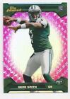 Geno Smith Rookie Card Checklist and Guide 38