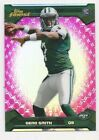Geno Smith Rookie Card Checklist and Guide 40