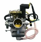 Carburetor Assembly for 250cc 4 stroke water cooled 172mm engines