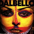 Dalbello - Whomanfoursays - CD album 1984