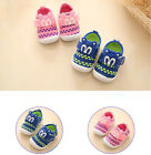 2017 Baby Shoes Infant Girls Squeaky Shoes Toddler Soft Casual Single Shoes New