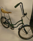 Vintage 1968 Schwinn Fair Lady Sting-Ray Bicycle - LOCAL PICKUP