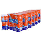 Aqua Chem Xtra Blue Shock Swimming Pool Chemical 30 x 1 Lb Bags