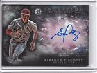 2016 Bowman Inception Baseball Cards - Product Review & Box Hit Gallery Added 49