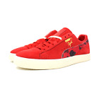 Puma Clyde X Packer  363507 02 Men SZ 75 13