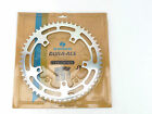 Shimano Dura Ace Chainring 54t 130 BCD Vintage Bike NOS