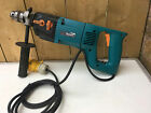 MAKITA 8406C DIAMOND CORE DRILL . 110V
