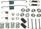Rear Brake Drum Hardware Kit Fits Toyota Celica Corolla Camry  Geo Prizm H17149